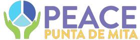 peace-punta-de-mita