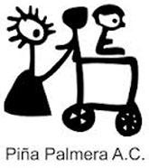 pina_palmera